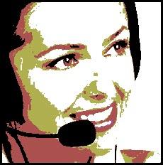 Customer service can teach us to listen